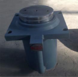solid 180mm cylinder_meitu_1_meitu_3
