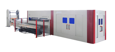 TM3000P-B Air Press Top And Bottom Vacuum System Laminating Press Machine Baloon Press With Pin System